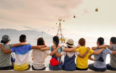 Safest Team-Building Activities to Spice Up Your Work